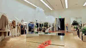 Web Mall