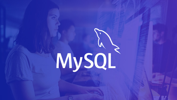 Ultimate MySQL Bootcamp: Go from SQL Beginner to Expert